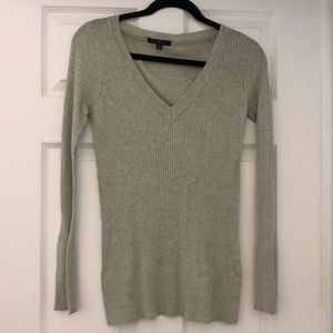 Gap lightweight sweater